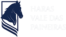 Logo - Haras Vale das Paineiras